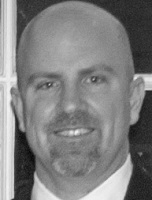 Kevin Hiltpold