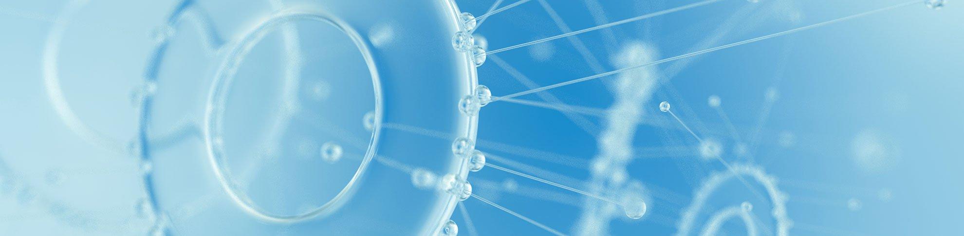 Securing Network Architecture - Part 1 | Optiv | Optiv