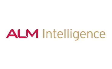 ALM Intelligence Industry