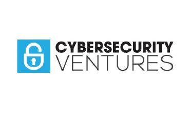 Cybersecurity Ventures Industry