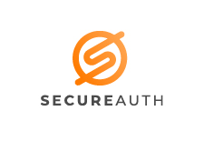SecureAuth Partner