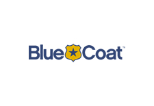 Blue Coat Partner