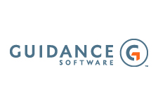 Guidance Software Partner
