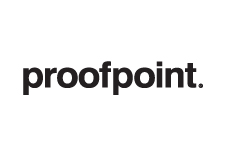 ProofPoint Partner