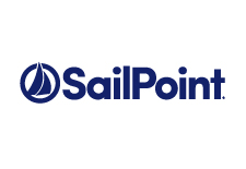 SailPoint Partner