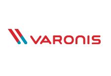 Varonis Partner