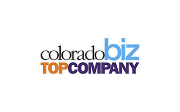 ColoradoBiz Top Company