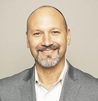 Scott Cenfentelli