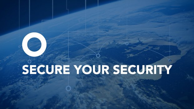 Optiv   Cybersecurity Solutions Integration & Management