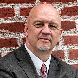 Sam Smith, PhD