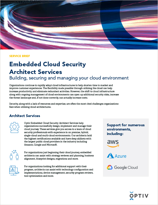CDX_Cloud-Security-Architect_Image-Set_Thumbnail-Image_600x776