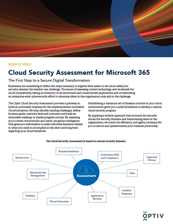 CDX_Cloud-Security-Assessment-M365_Service-Brief-2020_Thumbnail-Image_600x776