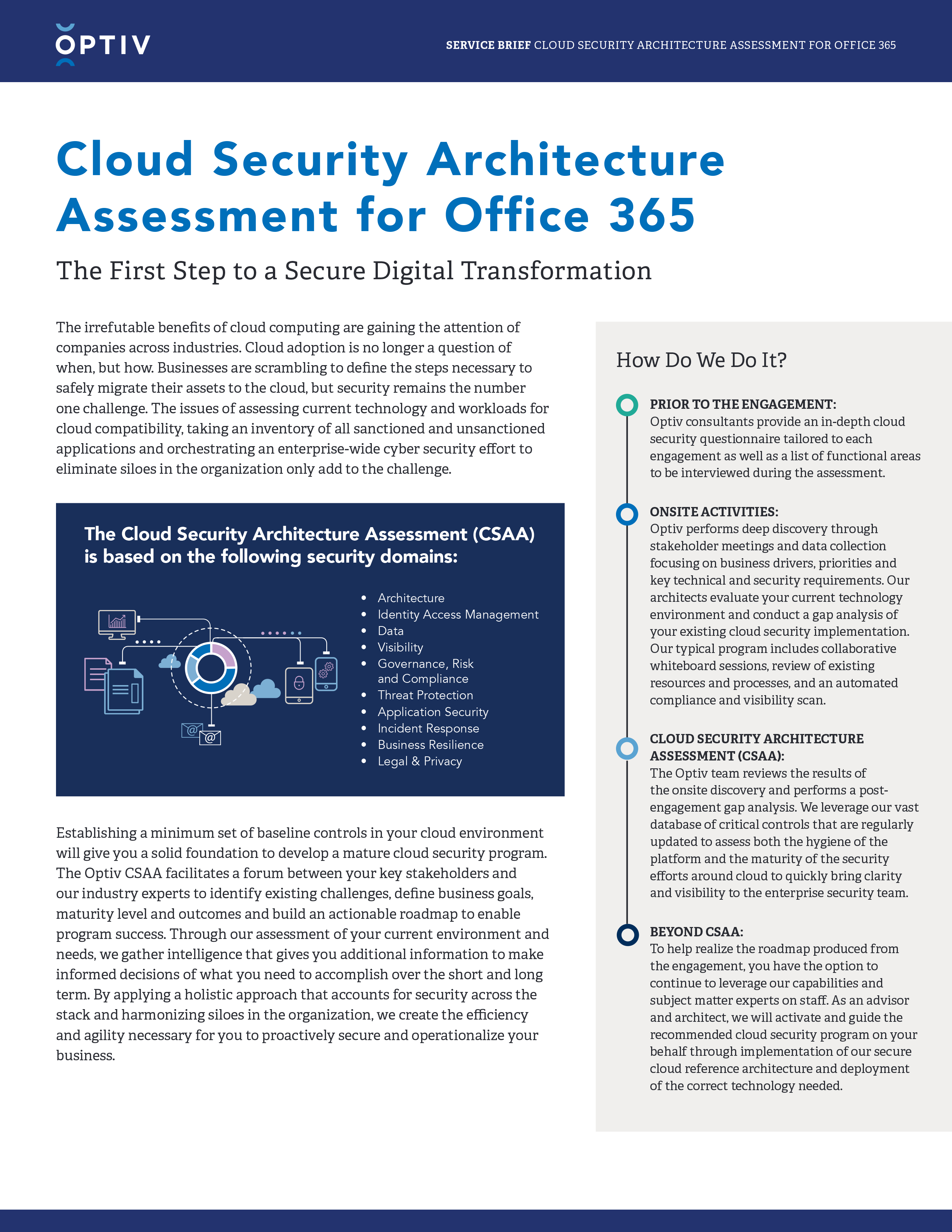 Cloud_Security_Architecture__Assessment_Service_Brief_365_v2-1