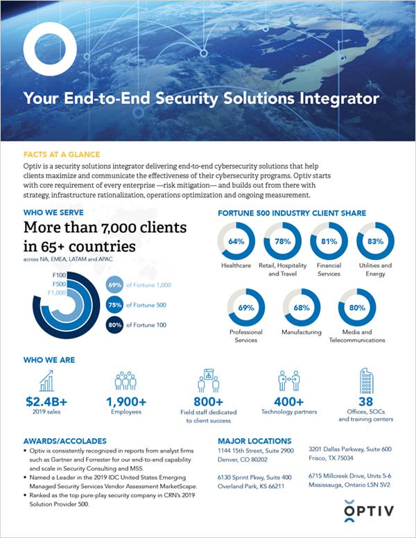 Corporate_Fact-Sheet_2020_Website Thumbnail 600x776