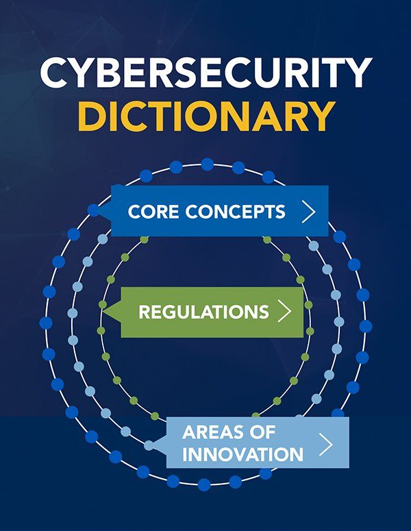 CyberSecurityDictionary-New Website Thumbnail-600x766_V3