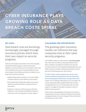 Cyber_Security_Insurance_Brief