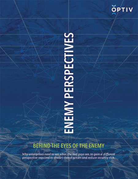 Enemy Perspectives white paper_cover