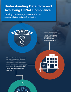Hospital_Client_Spotlight_Infographic_1