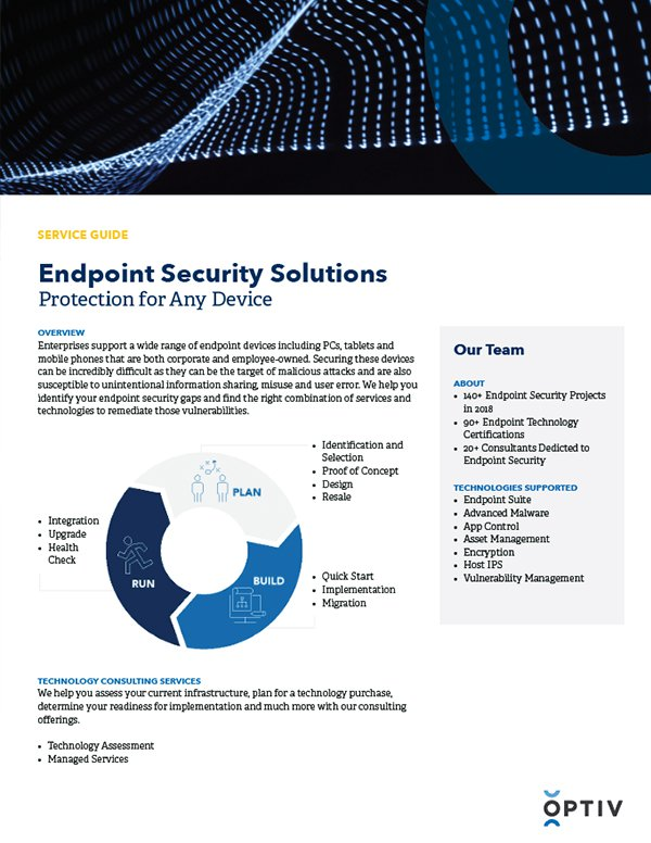I&I_Endpoint-Security-Service-Guide_Website Thumbnail 600x776