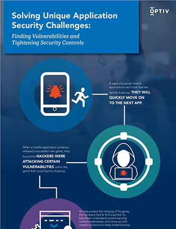 Mobile_Application_Infographic