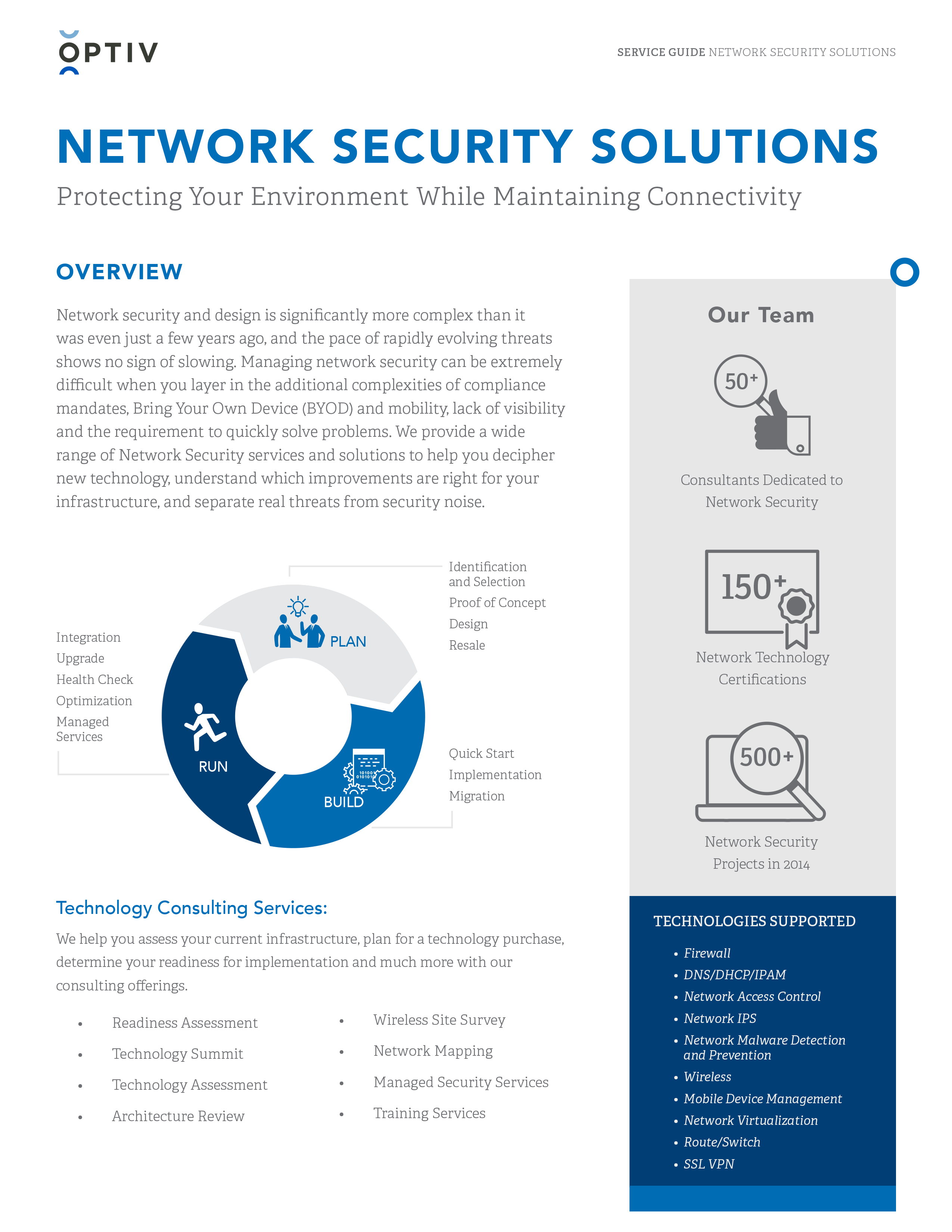 Network%20Security%20Service%20Guide-Cover