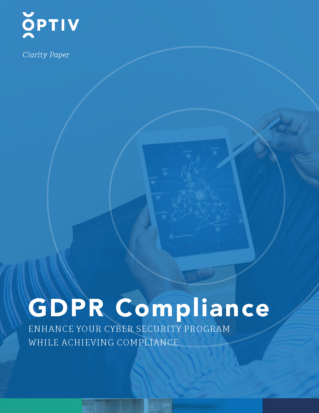 Optiv_GDPR_Clarity_Paper