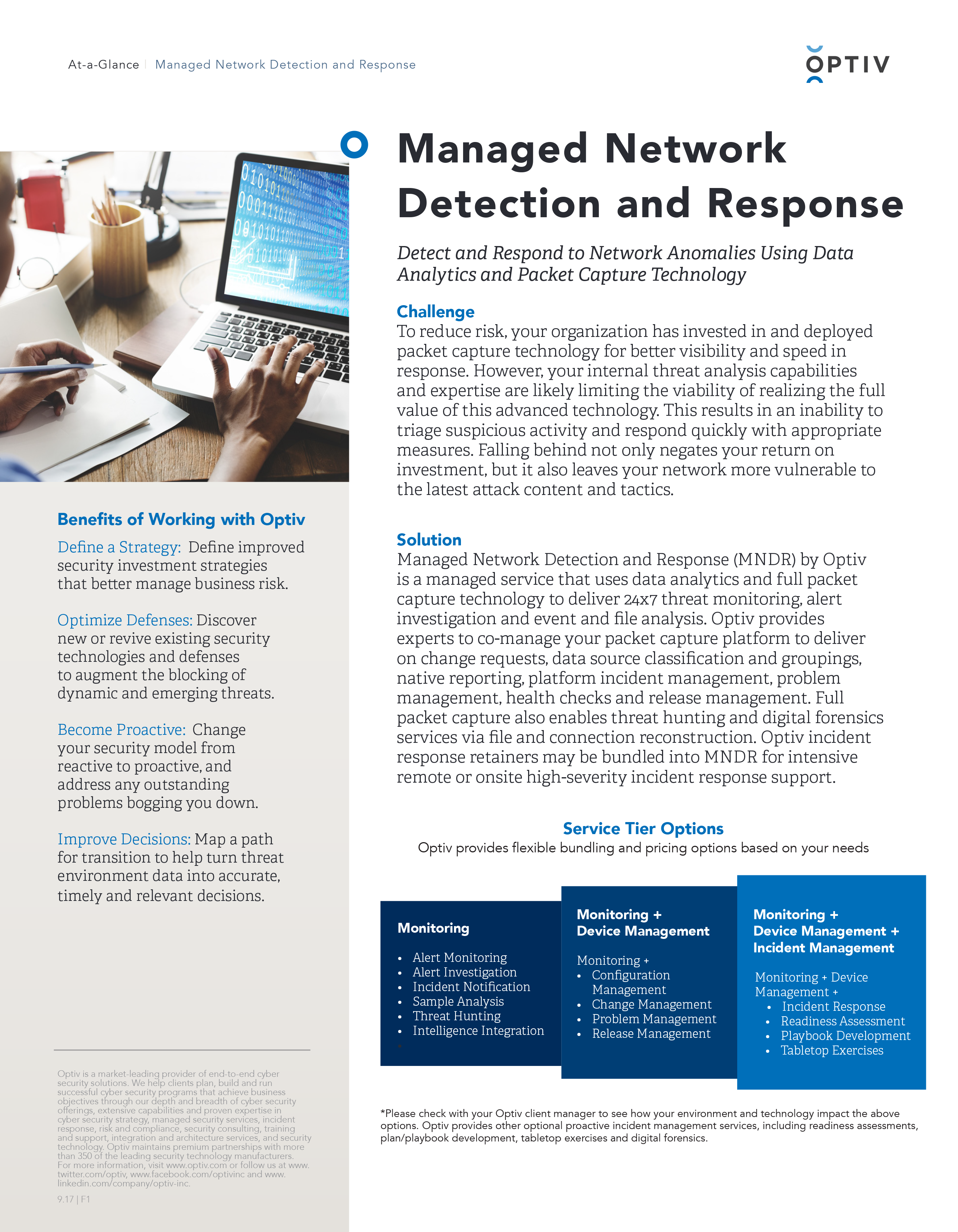 Optiv_Managed_Network_Detection_and_Response_At_a_Glance_Brief-Cover