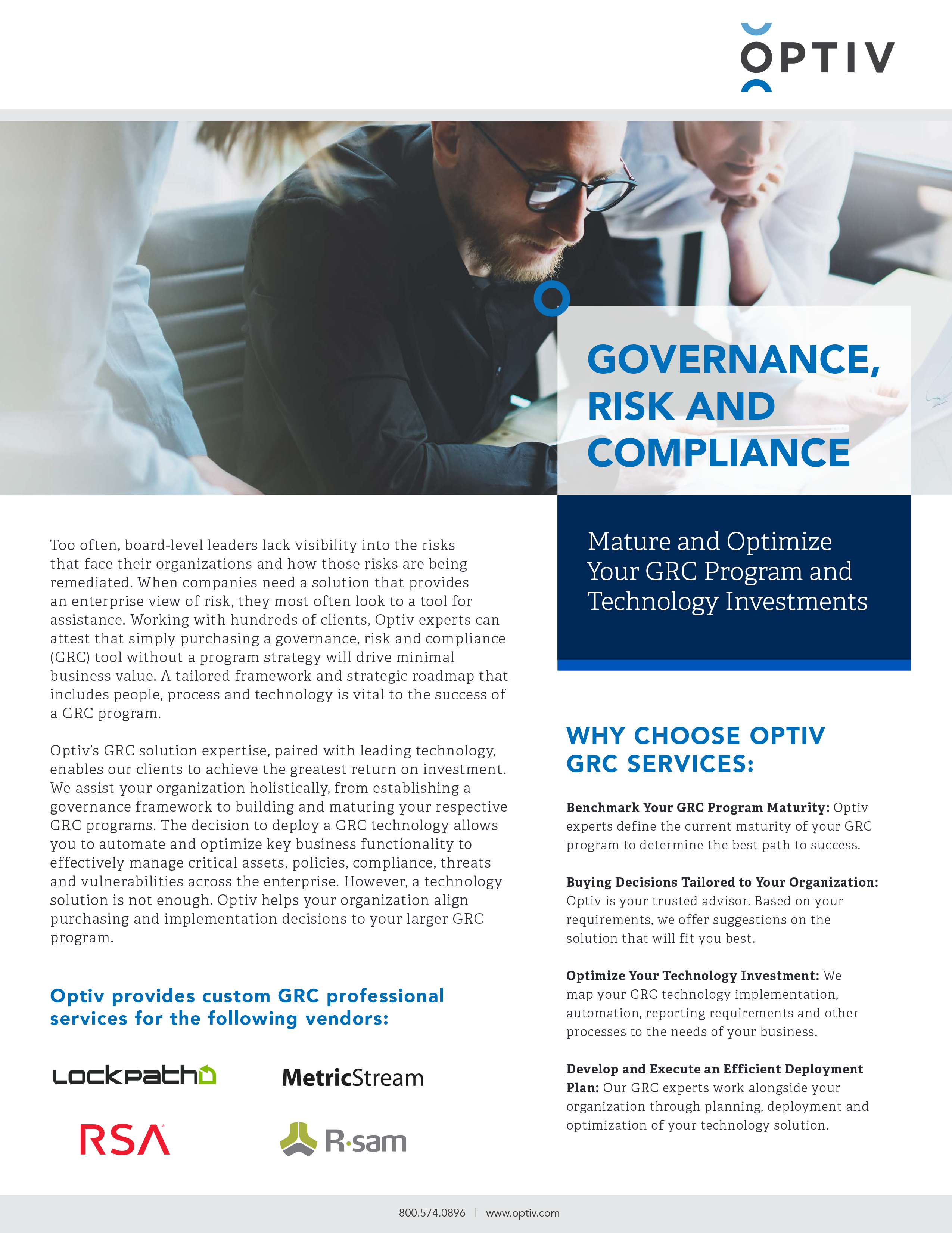 Optiv_SolutionsManagement_GRC_CapabilitiesBrief-Cover