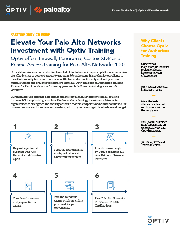Partner_Palo-Alto-Networks_Service-Brief-ImageSetNew Website Thumbnail-600x766