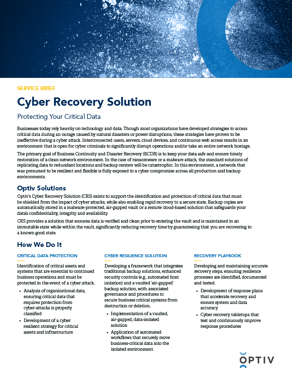 Risk_CyberRecoverySolution_ServiceBrief_ImageSetNew-Website-Thumbnail-600x766