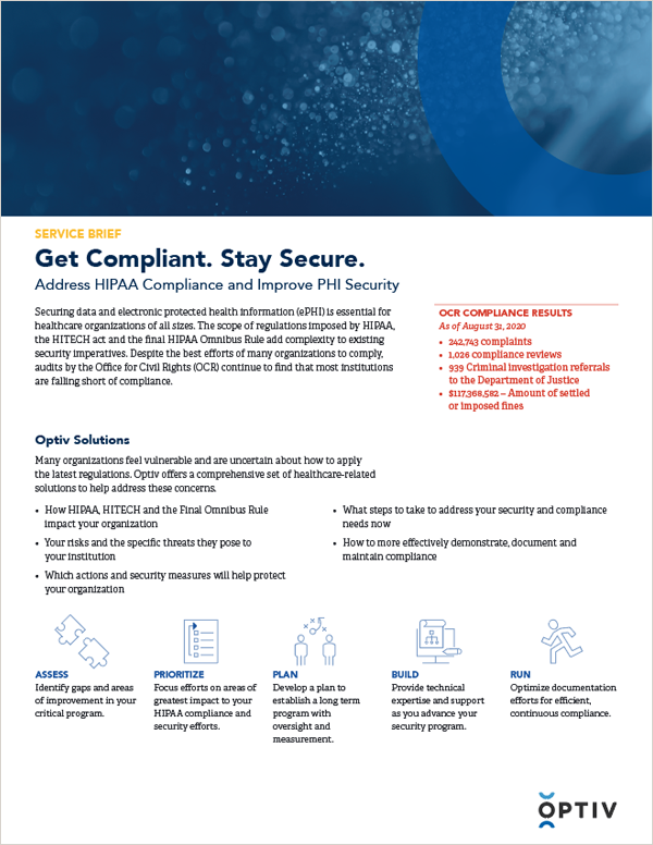 Risk_HIPAA-Compliance_Thumbnail-Image_600x776