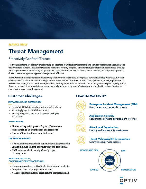 Threat_Capabilities_ServiceBrief_Image SetNew Website Thumbnail-600x766