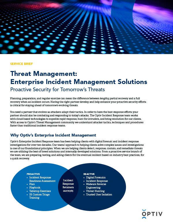 Threat_EIM_ServiceBrief_ImageSetNew Website Thumbnail-600x766