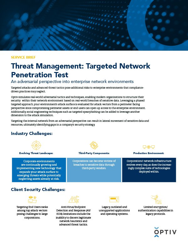 Threat_Targeted-Pen_ServiceBrief_ImageSetNew Website Thumbnail-600x766