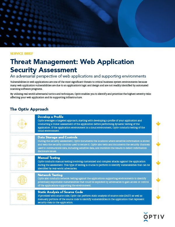 Threat_Web-App_Security-Assessment_ServiceBrief_ImageSetNew Website Thumbnail-600x766