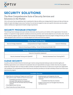securitysolutions_1