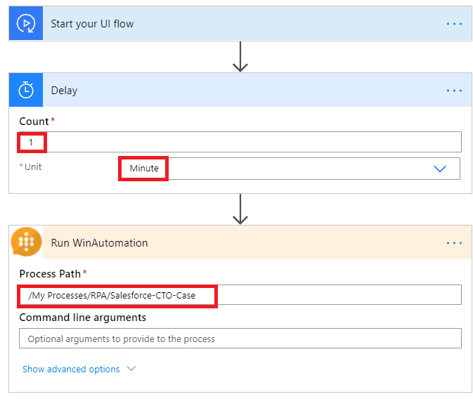 Microsoft Power Automate Flows_Part4_image 10