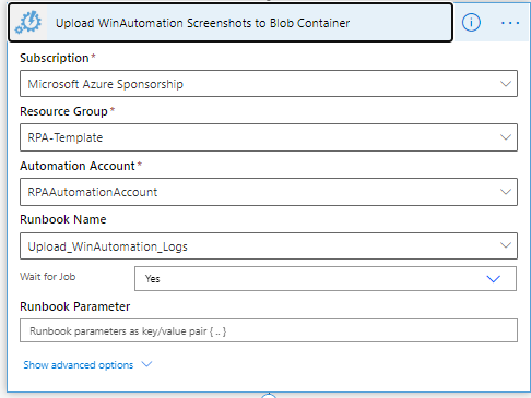 Microsoft Power Automate Flows_Part6_image 2