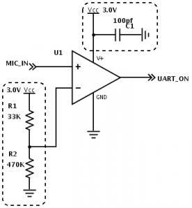 Building a Nexus 4 UART Debug Cable   Optiv