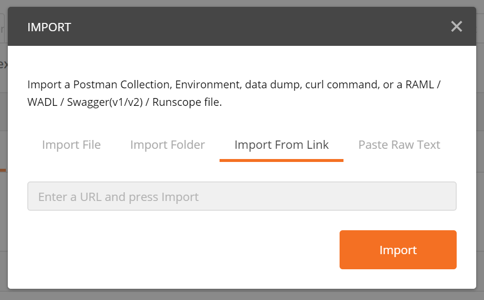 Getting Started with Postman for API Security Testing: Part
