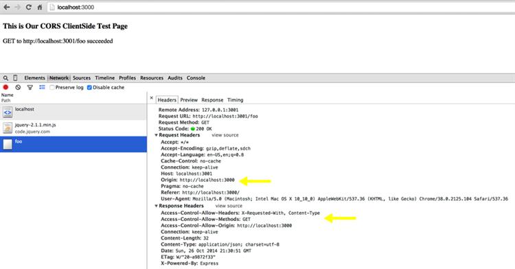 Common Web Application Vulnerabilities - Part 10   Optiv