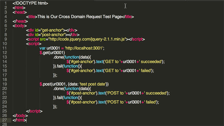 Common Web Application Vulnerabilities - Part 10 | Optiv