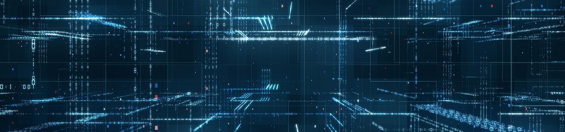 Building a Cloud Security Program with Palo Alto Networks