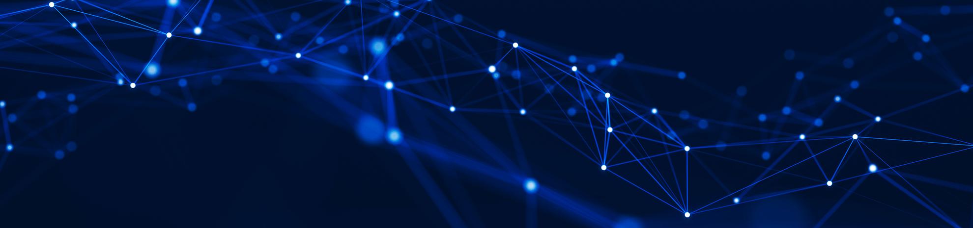 Data Governance and Protection Hero Image