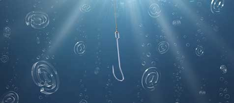 22-ways-to-protect-yourself-against-phishing-attacks_list_476x210