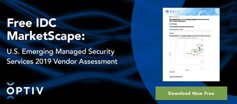 CyberOps_IDC-MarketScape-U.S.-Emerging-Managed-Security-Services-2019-Vendor-Assessment_list_476x210
