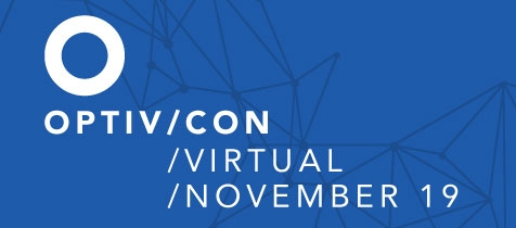 OptivCon November 2020 List Image
