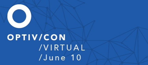 OptivCon-Virtual-June-ImageSet_ListImage_476x210