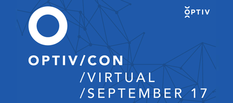 OptivCon-Virtual-september-list-476x210