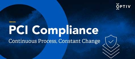 Optiv_PCI-Compliance_eBook_List_476x210